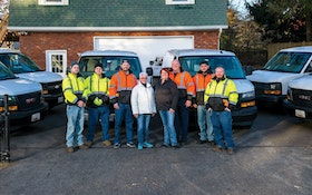 How Unmarked Vans and No Advertising Earned DrainPro $1 Million