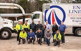 Engineering Success With Cutting-Edge Pipe Lining Technology