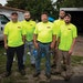 Difficult Relining Jobs Create a Niche for This Master Plumber