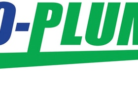 Franchise Systems - 1-800-Plumber