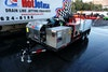 Get a Walk-Around View of the HotJet USA Platinum Series Vac 'N Jet Combo Unit