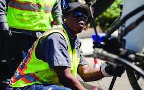 Affordable Trenchless Focuses On Pipeline Cleaning And Inspection
