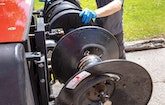 A New Generation Gears Up to Continue the Legacy of Sadler Sewer & Drain Cleaning