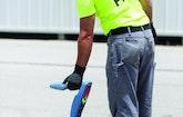 Pipe Rehabilitation Helps Dippel Plumbing Climb Back On Top