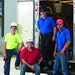 Pipe Rehabilitation Helps Dippel Plumbing Climb Back On Top