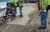 Utility Locating Boosts Business for Excavation Contractor
