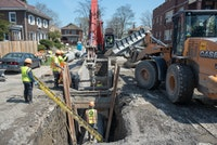 Educate Employees on the Dangers of Excavation During Trench Safety Month