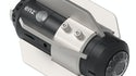 Expert Technology and Uncompromised Quality Are the Hallmarks of Enz Nozzles