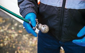 Finding the Right Jetting Nozzle