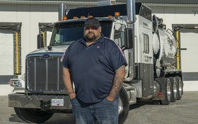 Contractor Finds Marketing Success Through Instagram
