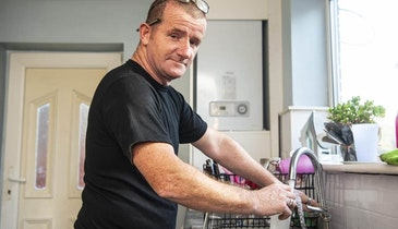 Plumber Launches Winter Campaign to Provide Free Services to the Elderly