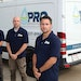 Expert Plumbing Skills and 24/7 Emergency Service Create Customers for Life