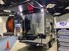 Raising the Bar: The Model 800 Series IV Truck Jet