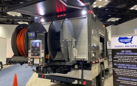 Top Truck Jet Introduces New Exclusive Features