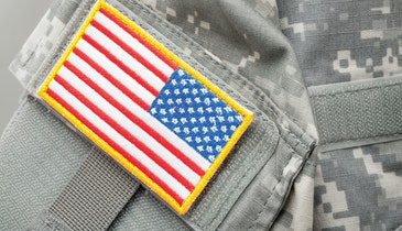 7 Great Reasons to Hire a Veteran