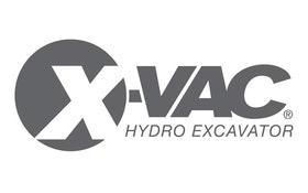 Hydroexcavation: The Safe, More Effective Choice