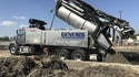Water Recyclers: Understanding the Differences Between a Purpose-Built Truck and Bolt-On Option