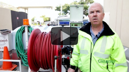 """""""Adapting to Change"""" - Southwood Plumbing & Heating"""