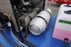 HotJet USA Trailer-Mounted Jetters Meet California Environmental Compliance