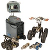 Comprehensive and Convenient Portable Video Inspection for Drainage, Water and Plumbing Networks