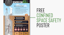 Get Your Free Confined-Space Safety Poster