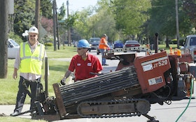 Directional Drill Maintenance Tips to Keep in Mind