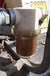 Quick Jetter Service Tips: Low Pressure Part 1
