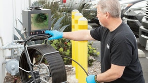 EPL Solutions Offers a Full Range of Inspection Tools