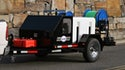 Jetter Options to Fit Your Needs