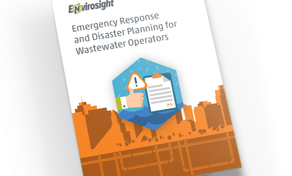 Improve Emergency Response and Disaster Planning