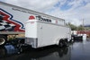 Enclosed Trailer Jetters Offer Quality, Value and Performance in a Professional Package