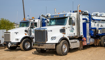 Contractors Share Equipment Fleet Management Best Practices