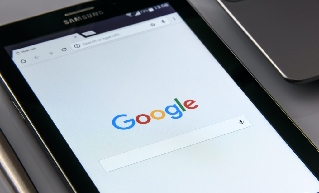 What Google's Expanding Local Search Ads Feature Means for Your Business