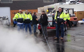 A Jetter Equipment Safety Review by HotJet USA