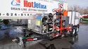 Product Highlight: HotJet USA Vac'nJet Trailer Units