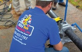 Bizzy Bee Plumbing Sets a High Bar for Professionalism and Customer Service