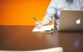 Smart Employers Ask These Interview Questions
