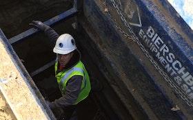 Using Subcontractors to Achieve Business Success