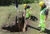 Equipment Purchasing Tips for the Hydroexcavation Newbie