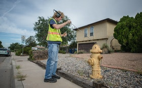 The Many Ways to Pinpoint Water Leaks