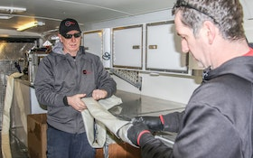 Practice in the Shop Ensures Lateral Lining Success in the Field