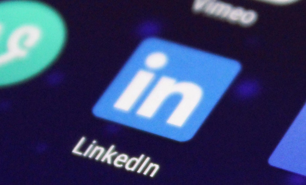 5 LinkedIn Profile Tips for Business Owners