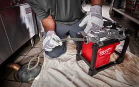 Milwaukee Tool Web Series Unveils Newest Product Innovations