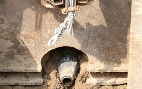 Identifying Which Trenchless Solution is Best for a Pipe Rehab