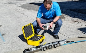 Take Inspection Troubleshooting to the Next Level