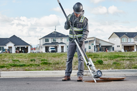 A Faster Way to Check Sewer Condition