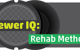 Sewer IQ Quiz: Rehab Methods