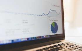 Optimize Your Website to Get More Leads and Long-Term Returns