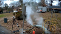 Trenchless Technology Center Releases New Data About CIPP Emissions