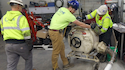 Labor-Intensive Project Turns Into One Day's Work Thanks to CIPP Technology